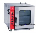 10-Tray Electric Combi Oven Steamer K028