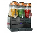 30L Triple Heads Slush Dispenser R254