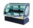 90cm/105cm Tabletop Refrigerated Deli Case R025