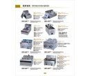 FRYING OVEN SERIES T31